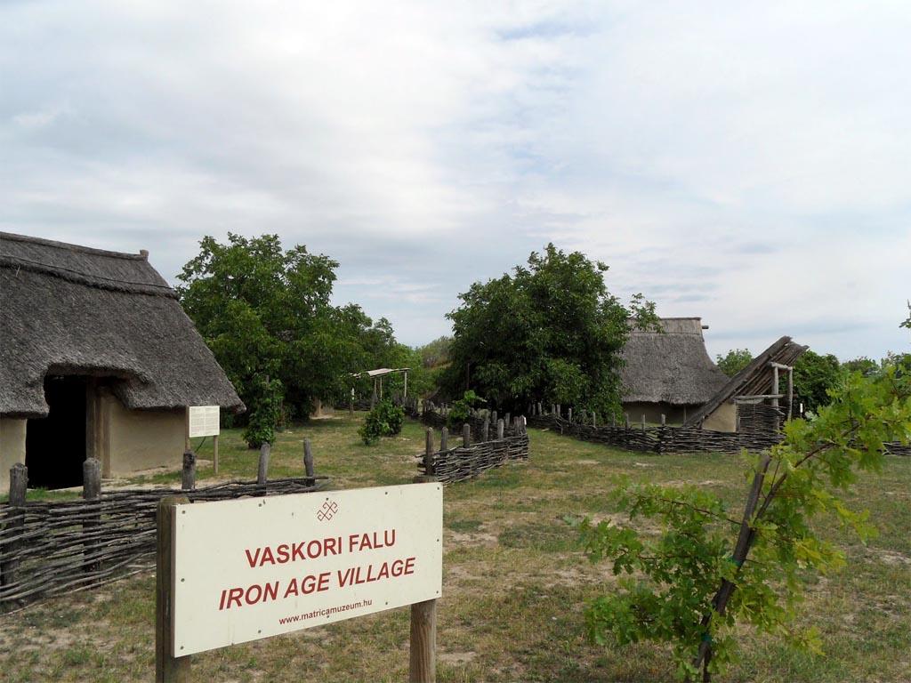regeszeti-park