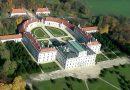 Esterházy kastély – Fertőd