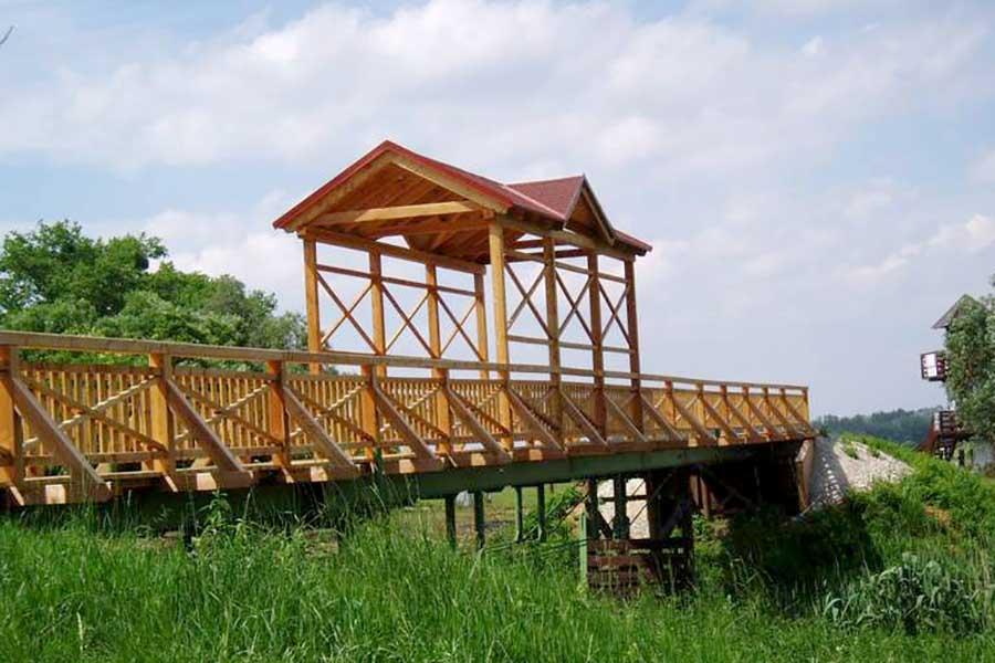 Andaui híd