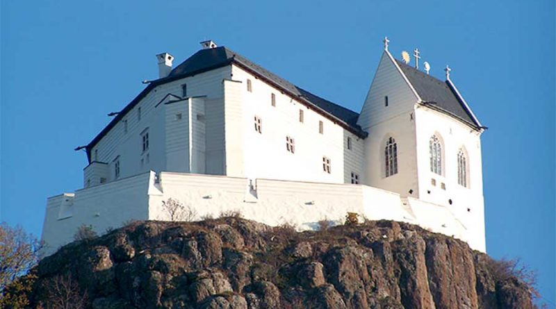 a9c205ffe2 Füzéri vár - Magyarország egyik legszebb vára » Országjáró