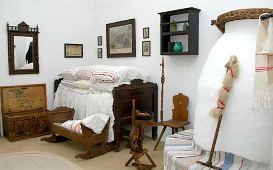 Bihari múzeum - Berettyóújfalu
