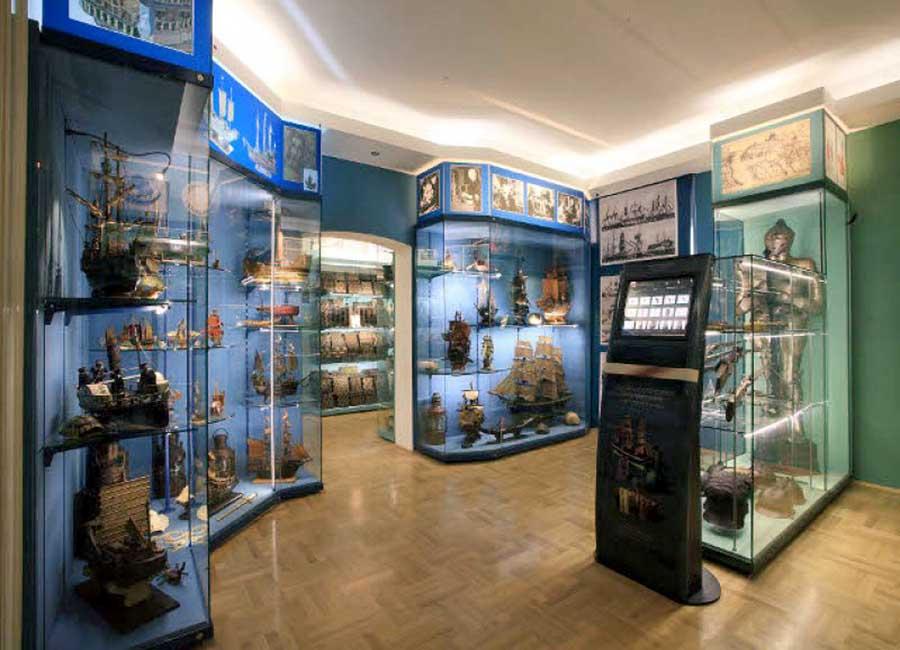 Balassa Bálint Múzeum - Esztergom